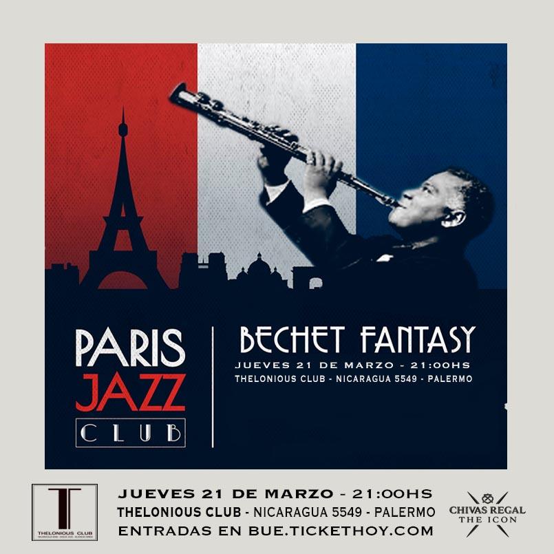 PARIS MARZO 01 INSTA.jpg